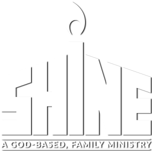 Welcome to SHINE, a God-based, family ministry created to be God's hands and feet in times of natural emergencies.